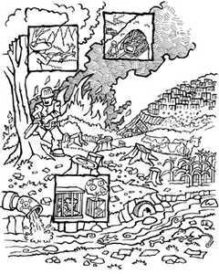 Costumbres Medio Ambiente Y Salud